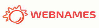 Как поменять серверы имен на webnames.ru