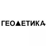 ООО Геодетика