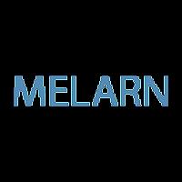 MELARN