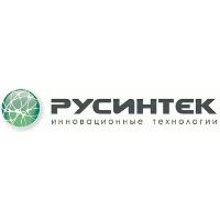 "ООО ""РУСИНТЕК"