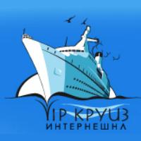 "ООО ""Компания Вип Круиз"""